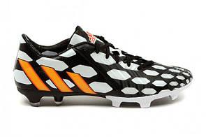 Копы Adidas Predator Absolion FG M19887 (оригинал)