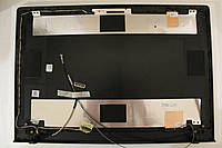 Крышка матрицыдля ноутбуков Lenovo G50-30, G50-45, G50-70, G50-70m, Z50-70, Z50-75, G50-80 Lcd Cover 90205213