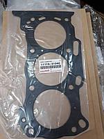 Прокладка ГБЦ ЛЕВАЯ Toyota CAMRY 3.5 LEXUS ES350 RX350