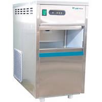 Генератор чешуйчатого льда Labtron LFIM-A10