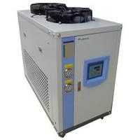 Чиллер с воздушным охлаждением LABTRON LACC-A12