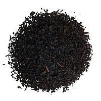Frontier Natural Products, Органический чай с бергамотом, 16 унций (453 г), фото 1