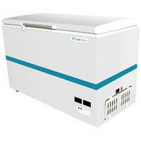 Морозильная установка, работающая на солнечной энергии LABTRON LSF-A10