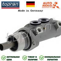 Тормозные цилиндры на Сеат ибица, цилиндры тормозные для Seat Ibiza  Topran   103523