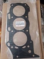 Прокладка ГБЦ Правая Toyota Camry 3,5 ES350 RX350