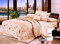 Комплект постельного белья Zastelli жатка семейный арт.15394-10