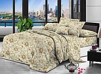 Комплект постельного белья Zastelli жатка семейный 16296 арт.13134