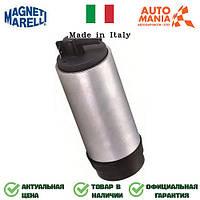 Топливный на сос на, насос топлива для Skoda Supereb  Magneti Marelli   313011300015
