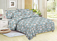 Комплект постельного белья Zastelli жатка семейный xtl11480 арт.13869