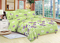 Комплект постельного белья Zastelli жатка семейный арт.xtl11616