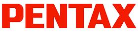 Пульты дистанционного управления для фотоаппаратов PENTAX