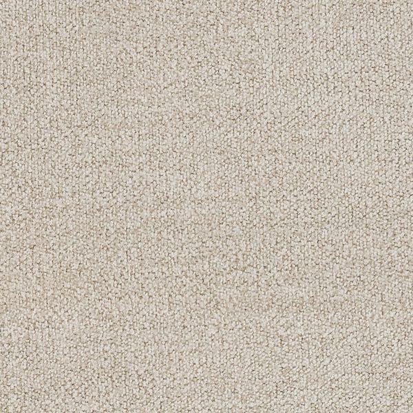 Обивочная ткань для мебели MLK 101