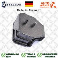 Опора двигателя на Субару Форестер, подушка двигателя для Subaru Forester  Stellox   2517012SX