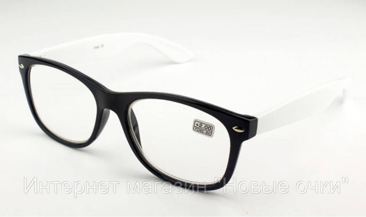 Очки для зрения  Vista (Ray-Ban)Модель B543-C22