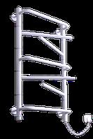 Электрический полотенцесушитель Элна-7 белая