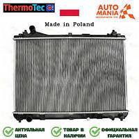 Радиатор на Сузуки Гранд, радиатор двигателя для Suzuki Grand  Thermotec   D78012TT