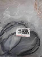 Прокладка клапанной крышки правая 3.5 Toyota Camry 40 50 Highlander Venza Lexus ES RX GS 350