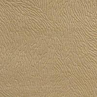 Обивочная ткань для мебели Лифс 112 беж ( LEAFS 112# BEIGE )