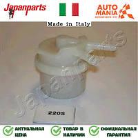 Топливный фильтр на Тойота Камри, фильтр топлива для Toyota Camry  Nipparts   J1332020