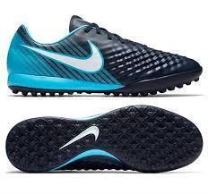 Сороконожки Nike MagistaX Onda II TF 844417-414 (оригинал)