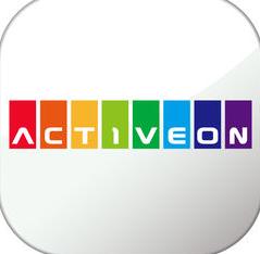 Экшн-камеры ACTIVEON