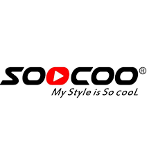 Экшн-камеры SOOCOO
