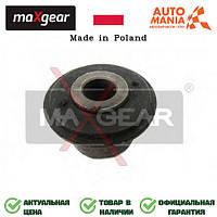 Сайлентблок на Фольксваген Поло, полиуретановый сайлентблок для Volkswagen Polo  Ruville   985439