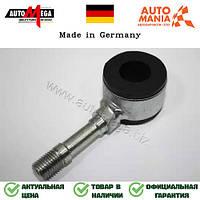 Сайлентблок на Фольксваген Кадди, полиуретановый сайлентблок для Volkswagen Caddy  Ossca   00324