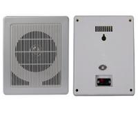 Настінна акустика WS126 - 3/20W(max)