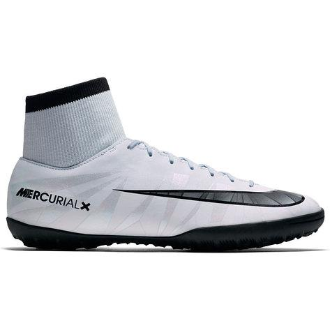 Шиповки Nike MercurialX Victory VI CR7 DF TF 903612-401 (оригинал)