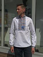 Сорочка рубашка мужская Красуня в Украине. Сравнить цены 93353fa79a2f0