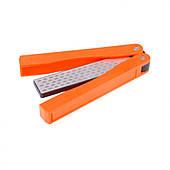 Точило Taidea для ножей (T1051D)