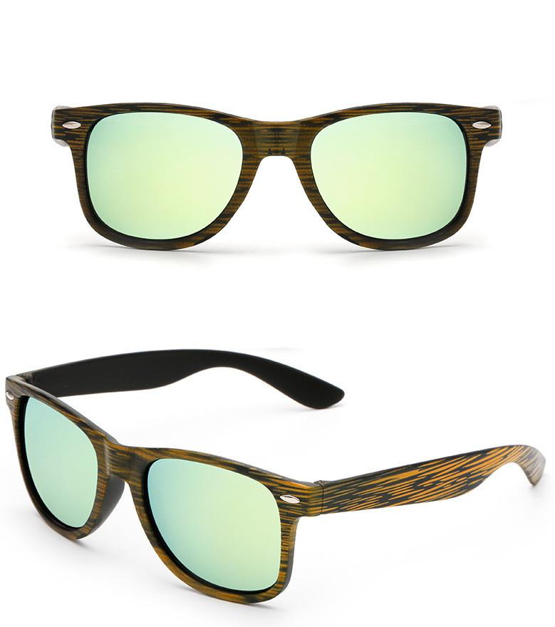 Женские очки AL-1067-40