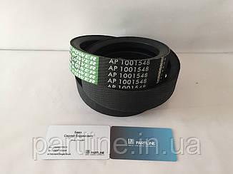 Ремень John Deere H170047 (H160405) OPTIBELT (Германия) AP1001548