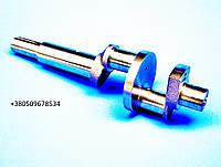 Коленвал компрессора Carier 06DR241 17-40413-00