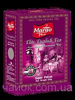 Чай Марго Супер Пеко 250 гр