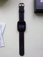 Умные часы SmartQ Z