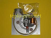Вентилятор 8716143201 Buderus Logomax U022-24K, U052-24, U052-24K, U052-28, U052-28K, фото 1