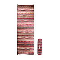 Самонадувной коврик Tramp TRI-020 (200х65х5), фото 1