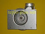 Вентилятор 8716143201 Junkers Eurosmart ZWA24-1A, фото 2