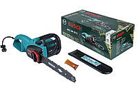 Цепная пила Bosch AKE 40-19 S 0600836F03