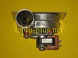 Вентилятор 8716143201 Junkers Eurosmart ZWA24-1A, фото 5
