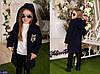 Пальто кашемировое Сова переливающиеся камни для девочки 122-146 внутренняя подкладка пальто утепленная , фото 3
