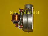 Вентилятор 8716143201 Junkers Eurosmart ZWA24-1A, фото 4