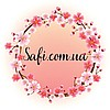 Safi.com.ua -  магазин оригинальных товаров для Вас.