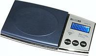 Весы электронные Diamond