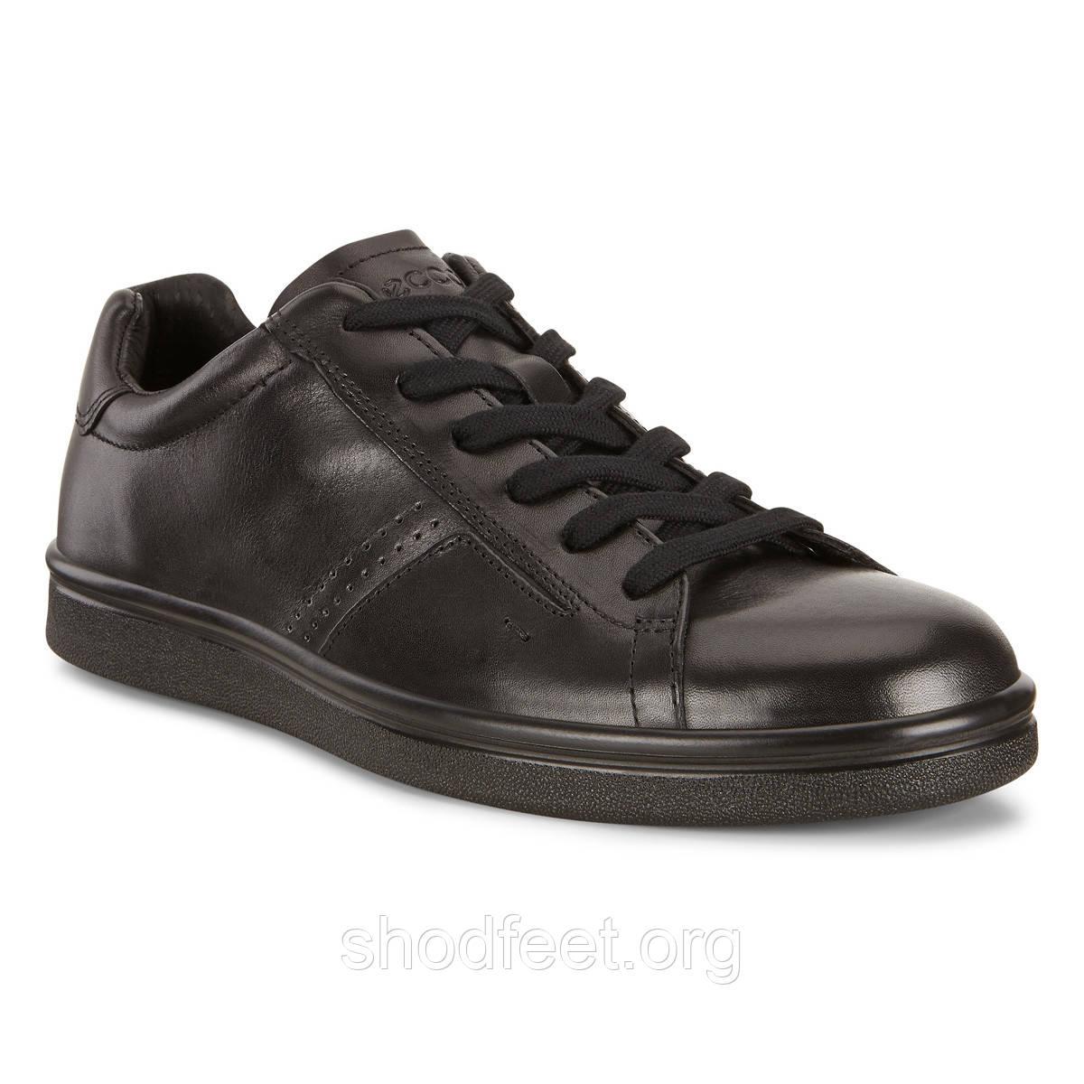 Мужские туфли Ecco Kallum 536634-01001
