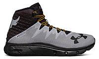 Мужские кроссовки Under Armour X Rock Delta X Cg  (11,5)