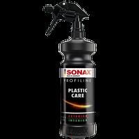 Средство для ухода за пластиком Sonax  ProfiLine  205405  1л