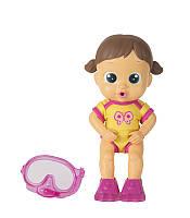 Кукла для купания BLOOPIES - LOVELY